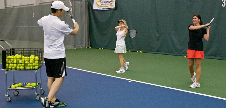 Adult-Tennis_ROCKOFRD